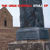 Play & Download Stull by Urge Overkill | Napster