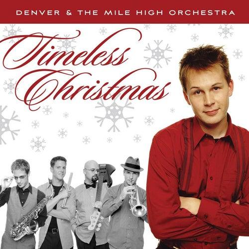 Denver Orchestra