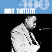 Play & Download Centennial Celebration: Art Tatum by Art Tatum | Napster