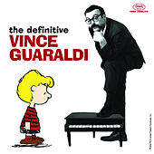 Play & Download The Definitive Vince Guaraldi by Vince Guaraldi | Napster
