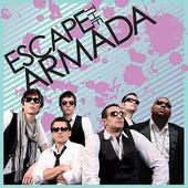 Escape the Armada by Escape The Armada