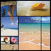 Cocobeach Compilation by Aa. Vv