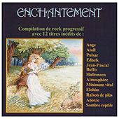 Play & Download Enchantement by Various Artists | Napster