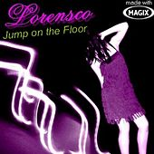 Jump On the Floor by Lorensco
