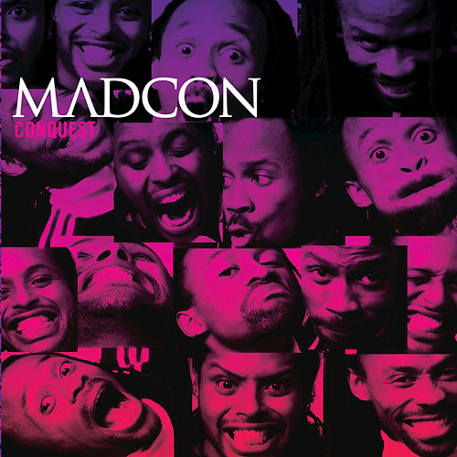 Play & Download Conquest by Madcon | Napster