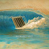 Endless Bummer (LP Edition) by Haymarket Riot