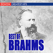 Play & Download Best Of Brahms by Various Artists | Napster