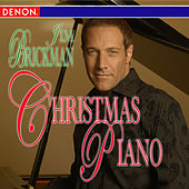 Jim Brickman: Christmas Piano by Jim Brickman