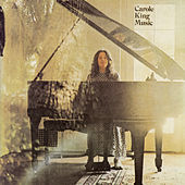 Play & Download Music by Carole King | Napster
