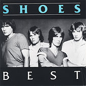 Play & Download Shoes Best by Shoes | Napster
