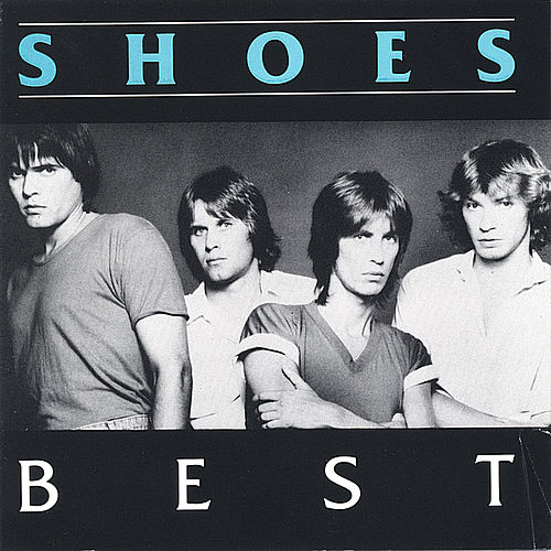 Shoes Best by Shoes