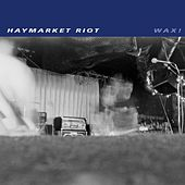 Play & Download Wax! by Haymarket Riot | Napster
