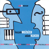 Play & Download Live in Warsaw by Leszek Mozdzer | Napster