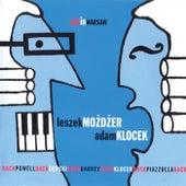 Live in Warsaw by Leszek Mozdzer