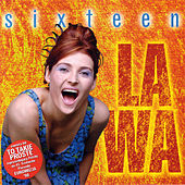 Lawa by The Sixteen