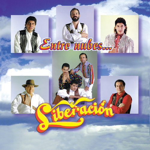Entre Nubes by Various Artists