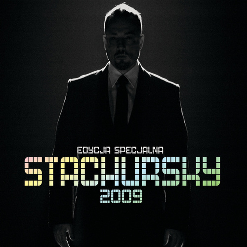 Play & Download 2009 by Stachursky | Napster