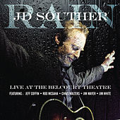 Play & Download Rain - Live at the Belacourt Theatre by J.D. Souther | Napster