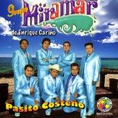 Pasito Costeno by Grupo Miramar