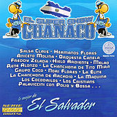 Play & Download Lo Mejor De El Salvador by Various Artists | Napster