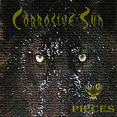 Play & Download Pieces by Corrosive Sun | Napster