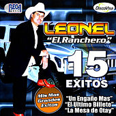 Play & Download Mi Mas Grandes Exitos by Leo Nel | Napster