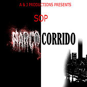 Play & Download Narco Corrido by Aesop | Napster