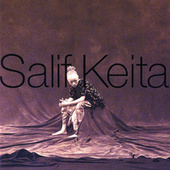 Play & Download Folon by Salif Keita | Napster