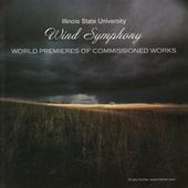 Play & Download Symphony No. 7 by Illinois State University Wind Ensemble | Napster