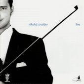 Play & Download Nikolaj Znaider Live by Nikolaj Znaider | Napster