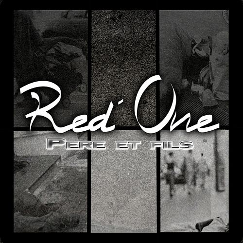 Play & Download Père et fils by Red One | Napster
