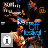 Play & Download Live At The Off Festival by Various Artists | Napster