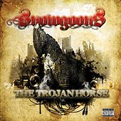 Play & Download The Trojan Horse by Snowgoons | Napster