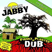 Play & Download Firmly Planted In Dub by Solomon Jabby | Napster