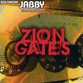 Play & Download Zion Gates by Solomon Jabby | Napster
