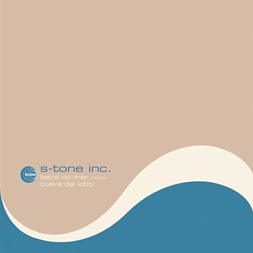 Beira Do Mar Ep by S-Tone Inc.