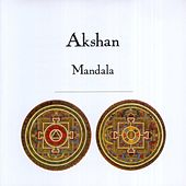 Play & Download Mandala by Akshan | Napster