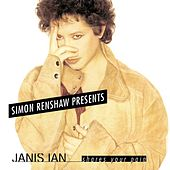 Play & Download Simon Renshaw Presents: Janis Ian Shares Your Pain (parody) by Janis Ian | Napster