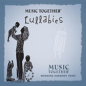 Music Together® Lullabies by Music Together