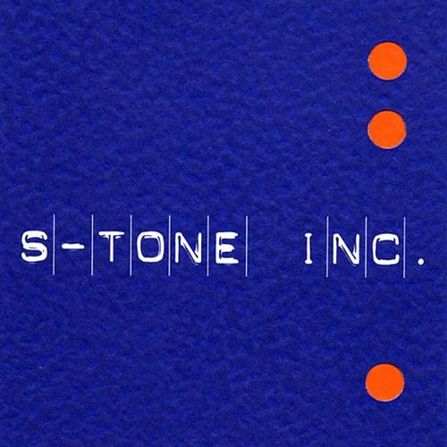 Free Spirit by S-Tone Inc.