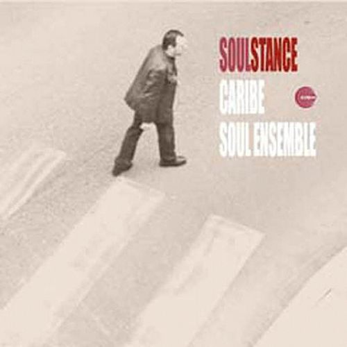 Play & Download Caribe - Soul Ensemble by Soulstance | Napster