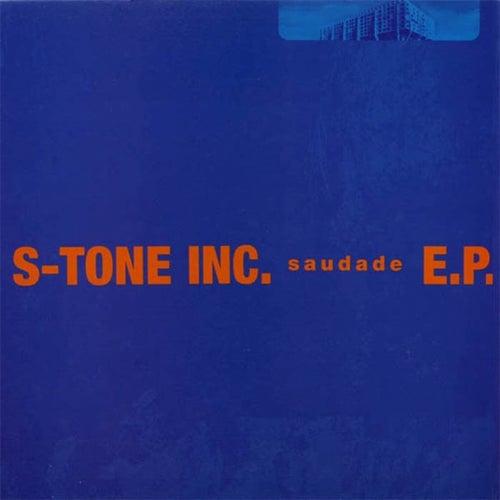 Free Spirit by S-Tone Inc.
