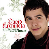 Play & Download Christmas From The Heart by David Archuleta | Napster