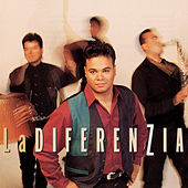 Play & Download La Diferenzia by La Diferenzia | Napster