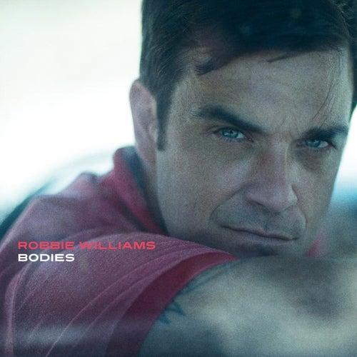 Bodies by Robbie Williams