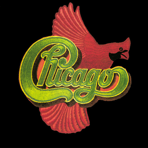 Play & Download Chicago VIII by Chicago | Napster