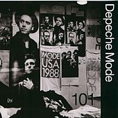 101 by Depeche Mode
