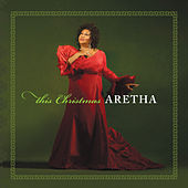 Play & Download This Christmas Aretha by Aretha Franklin | Napster