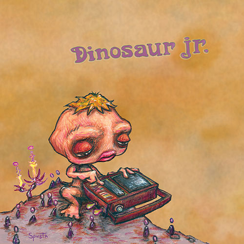 Play & Download Pieces b/w Houses by Dinosaur Jr. | Napster