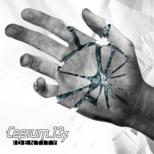 Play & Download Identity by Cesium 137 | Napster